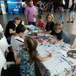 Event dla dzieci