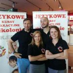 Oto nasz MAK team