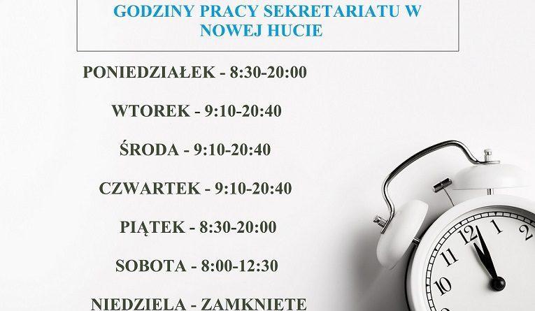 szkoła-językowa-dla-dorosłych-Kraków