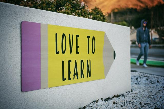 szkoła językowa dla dzieci
